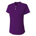 womens-2-button-tek-henley-jersey-clothingric.jpg