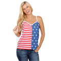 womens-american-flag-shirt-coupon.jpg