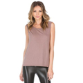 womens-aura-sleeveless-top.jpg