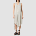 womens-blaze-jay-dress-coupon.jpg