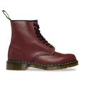 womens-boot-cherry-smooth-Clothingric.jpg