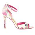 womens-caleno-heeled-sandal.jpg