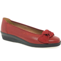 womens-casual-heel-shoes-coupon.jpg