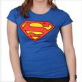 womens-classic-superman-tshirt.jpg