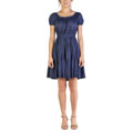 womens-cotton-ribbed-dress-clothingric.jpg
