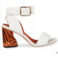 womens-courtney-sandal-clothingric.jpg