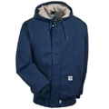 womens-dark-navy-active-jacket.jpg
