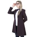 womens-doctors-purple-coat-coupon.jpg