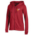 womens-fleece-zip-hoodie-clothingric.jpg