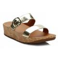 womens-gold-stack-slide-sandals.jpg