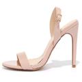 womens-high-heel-sandals-coupon.jpg