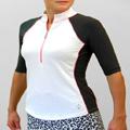 womens-jacquard-raglan-pullover-coupon.jpg