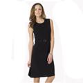 womens-julia-dress-coupon.jpg