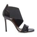 womens-leather-heeled-wrap-sandals.jpg