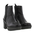 womens-libby-chelsea-boots-coupon.jpg