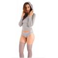 womens-lingerie-clothingric.jpg