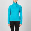 womens-manta-fleece-top-clothingric.jpg