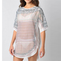 womens-mosaic-print-georgette-tunic.jpg