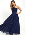 womens-navy-blue-maxi-dress.jpg