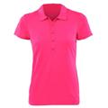 womens-polo-shirt-on-sale.jpg