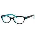 womens-prescription-eyeglasses.jpg