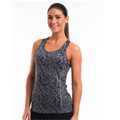 womens-pronto-miler-tank-coupon.jpg