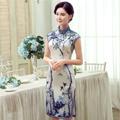 womens-qipao-cheongsam-dress-clothingric.jpg
