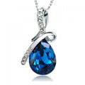 womens-rhinestoned-pendant-necklace-coupon.jpg