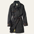 womens-rosebrook-waterproof-trench-coat.jpg