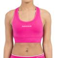 womens-runderwear-crop-top.jpg