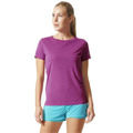 womens-running-t-shirt-onsale.jpg