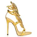 womens-sandal-heels-coupon.jpg