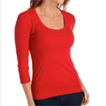 womens-scoop-neck-tee-clothingric.jpg