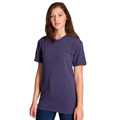 womens-short-sleeve-crew-neck-t-shirt.jpg