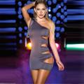 womens-side-cut-out-mini-dress.jpg