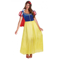 womens-snow-white-costume.jpg
