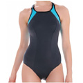 womens-soft-cup-swimsuit-coupon.jpg