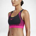 womens-sports-bra-clothingric.jpg