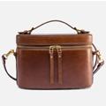 womens-structured-hand-bag.jpg