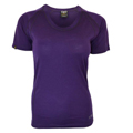 womens-t-shirt-blackberry.jpg