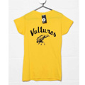 womens-t-shirt-vultures-clothingric.jpg
