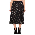 womens-tallyn-skirt-clothingric.jpg