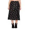 womens-tallyn-skirt-clothingric.jpg