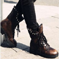 womens-thick-heel-lace-up-ankle-booties.jpg