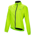 womens-velocity-jacket-clothingric.jpg