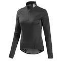 womens-warm-wind-wilma-long-sleeve-jersey.jpg