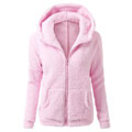 womens-winter-hooded-coat.jpg