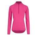 womens-zip-neck-long-sleeve-top.jpg