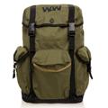 wood-wood-green-mills-army-rucksack.jpg