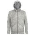 Emu New Zealand Wool Classics Jacket